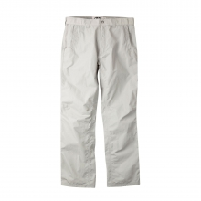 Equatorial Pant Relaxed Fit by Mountain Khakis in Madison Al