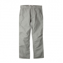 Equatorial Pant Relaxed Fit by Mountain Khakis in Lake Geneva Wi