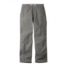 Men's Granite Creek Pant by Mountain Khakis in Covington La