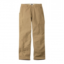 Men's Granite Creek Pant by Mountain Khakis in Athens Ga