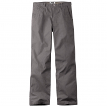Original Mountain Pant Relaxed Fit by Mountain Khakis in Little Rock Ar