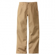 Original Mountain Pant Relaxed Fit by Mountain Khakis in Wayne Pa