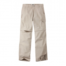 Men's Granite Creek Convertible by Mountain Khakis