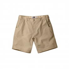 Equatorial Short Relaxed Fit by Mountain Khakis in New Orleans La