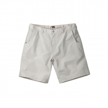 Equatorial Short Relaxed Fit by Mountain Khakis