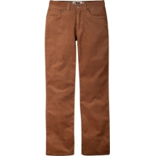 Canyon Cord Pant Classic Fit by Mountain Khakis in Murfreesboro Tn