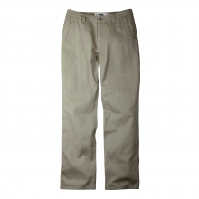 Teton Twill Pant Slim Fit by Mountain Khakis in Rogers Ar