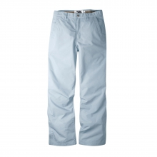 Poplin Pant Relaxed Fit by Mountain Khakis in Murfreesboro Tn
