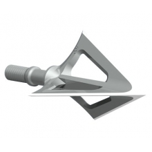 Montec™ Broadhead 100 Gr in Logan, UT
