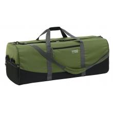 """Duffel Bag - 18"""" x 40 in Logan, UT"""