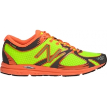 New Balance Womens Glow in the Dark 1400 by New Balance in Midland Mi