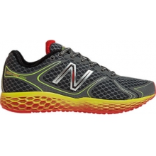 New Balance Mens Fresh Foam 980 Runner by New Balance in Midland Mi