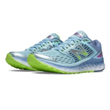 Fresh Foam 1080 by New Balance in Carol Stream Il