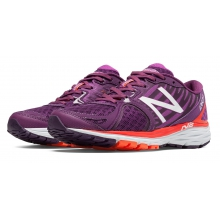 1260v5 by New Balance in Oklahoma City Ok