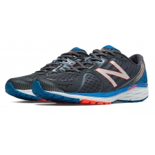 1260v5 by New Balance in Reston Va
