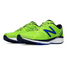 1260v5 by New Balance in Glendale Wi