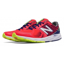 1400 by New Balance in Columbia Mo