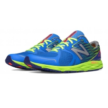 1400 by New Balance in The Woodlands TX