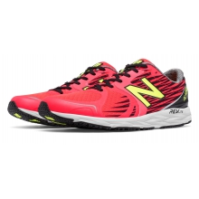 1400 by New Balance in Park Ridge Il