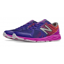 1400 by New Balance in Brookline Ma