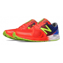 1400 by New Balance in Reston Va