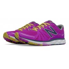 1500v2 by New Balance in Ashburn Va