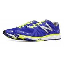 1500v2 by New Balance in Carol Stream Il