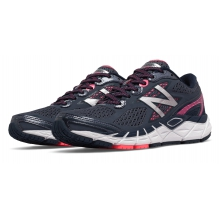 840v3 by New Balance in Oakley OH