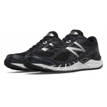840v3 by New Balance in Bay City Mi