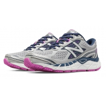 840v3 by New Balance in South Yarmouth MA
