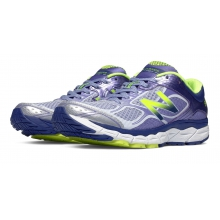 860v6 by New Balance in Pensacola Fl
