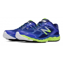 860v6 by New Balance in Reston Va
