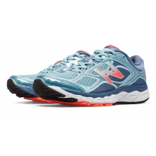 860v6 by New Balance in St Charles Il