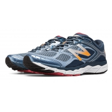 860v6 by New Balance in Lisle Il