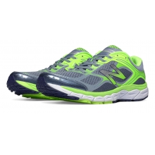 860v6 by New Balance in Cape Girardeau Mo