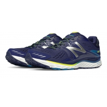 880v6 by New Balance in Burke VA