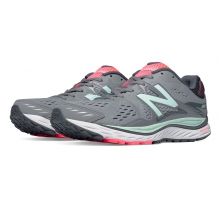 880v6 by New Balance in Ofallon Mo
