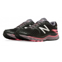 880v6 by New Balance in North Vancouver Bc