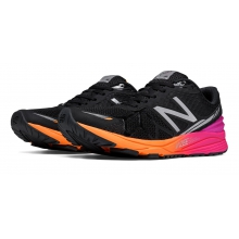 Vazee Pace by New Balance in Wakefield Ri