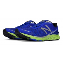 Vazee Pace by New Balance in Troy Oh