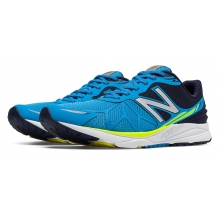 Vazee Pace by New Balance in Bay City Mi