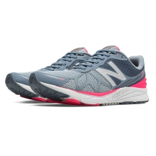 Vazee Pace by New Balance in Thousand Oaks Ca