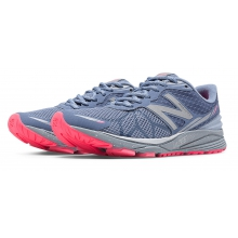 Vazee Pace by New Balance in Pantego TX