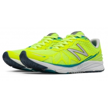 Vazee Pace by New Balance in Reston Va