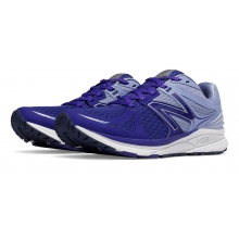Vazee Prism by New Balance in Norwell Ma