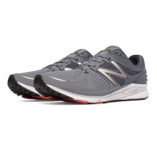 Vazee Prism by New Balance