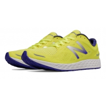 Fresh Foam Zante v2 by New Balance in Tempe Az