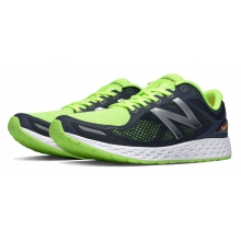 Fresh Foam Zante v2 by New Balance in Shrewsbury MA