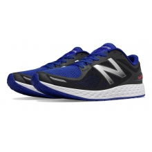 Fresh Foam Zante v2 by New Balance in Cambridge Ma