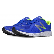 Fresh Foam Zante v2 by New Balance in Greenville SC